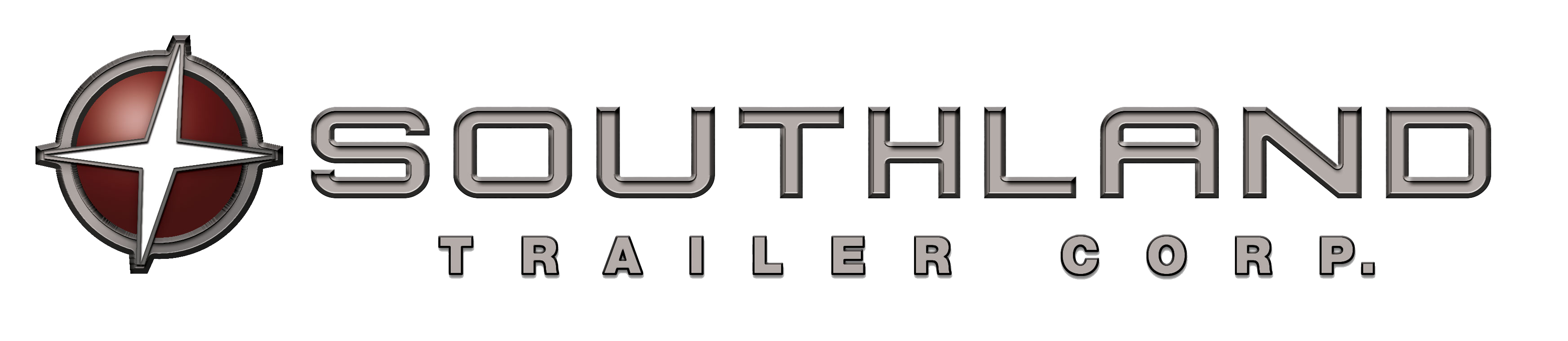 Logo for Southland Trailers