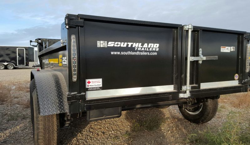 COMMERCIAL SL SERIES SL252T-10K LB – 10FT TAG full