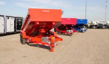 COMMERCIAL SL SERIES SL280 14 FT TAG full