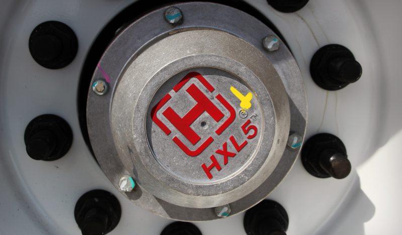 SL53T-675HB full