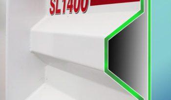 SL1400 full