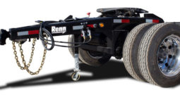 CDT 1710 CONVERTER DOLLY