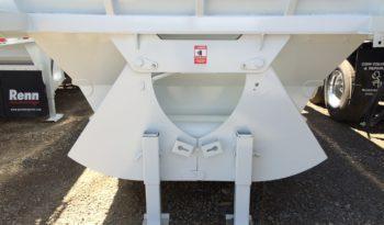 GCD322-42 AR CLAM DUMP full