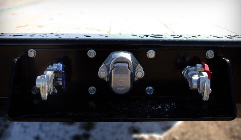 SL60T-1125SB full