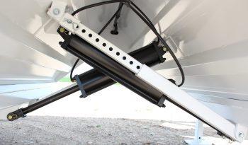 GXD322-38 AR BELLY DUMP full
