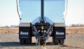 RENN – SL1700 Air Ride Tri-Axle Pup full