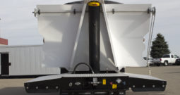 SL3300 END DUMP(ROCK BOX HIGH LIFT)